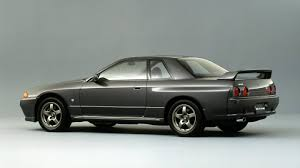 skyline nissan 2017 nismo to make r32 gtr oem replacement parts the drive