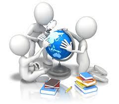 Ptz Bad Mergentheim Online Masters Degree Programs