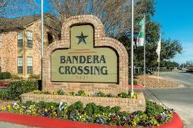 House For Rent San Antonio Tx 78254 Photos And Video Of Bandera Crossing In San Antonio Tx