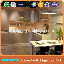 shaker style kitchen cabinets manufacturers buy cheap china shaker style kitchen cabinets products find china