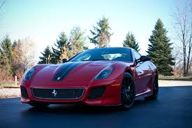 exotic cars u2013 thelingenfeltercollection