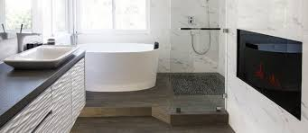 Tile Bathroom Countertop Ideas Quartz Kitchen Countertops In Los Angeles Stone Surfaces Quartz