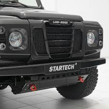 land rover defender 110 convertible land rover defender archive en novatune