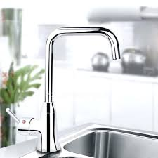 best kitchen faucets 2013 consumer reports kitchen faucets dazzling design inspiration best