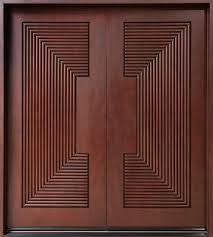 main entry doors examples ideas u0026 pictures megarct com just