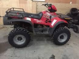 polaris sportsman 500 buy or sell used or new atv or snowmobile