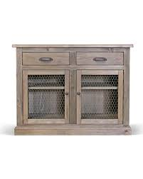 cyber monday savings on sideboard buffet farmhouse reclaimed
