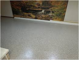 moisture resistant flooring for basement flooring why you should