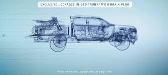 norm reeves honda toy drive 2017 honda ridgeline southern california honda dealers association