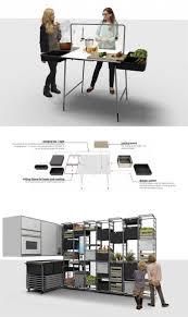 mobile kitchen classroom by stone barns u0026 shft indiegogo