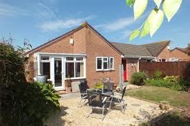 2 bedroom bungalow for sale in atyeo close burnham on sea somerset