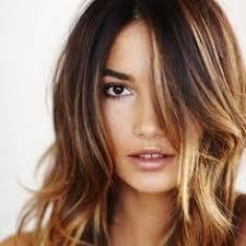 ambre blends hair christian lacroix magnifique paire de clips d oreille coeur