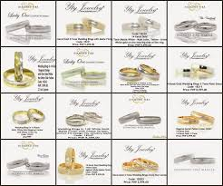 buy wedding rings wedding rings zales locations jewelry stores near me that buy