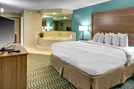 Biltmore Home Decor Hampton Inn U0026 Suites Asheville Biltmore Village Updated 2017