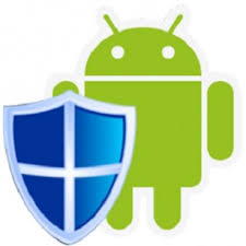 android protection android virus protection for android by aurodev appszoom