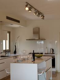 Glass Backsplash For Kitchen by Marvelous Bathroom Exhaust Fan With Light In Kitchen Modern With