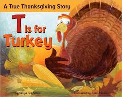 thanksgiving story books turkey time thanksgiving activities for kids with language based