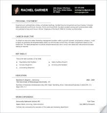 office resume templates resume templates open office template