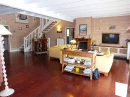 interieur maison bois contemporaine maison ossature bois à vendre maison à ossature bois 4 chambres