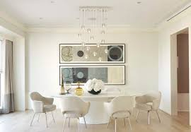 singular decorating living room walls photos design gallery wall what are décor pieces the finishing touches of your design
