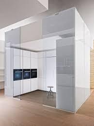 Storage Furniture For Kitchen Storage Cabinet For Kitchen Columns Dada