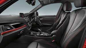 bmw 125i interior bmw 1 series sizes and dimensions guide carwow