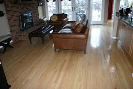 nj jersey wood floor types hardwood flooring types
