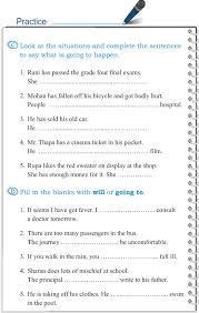 7 best tense images on pinterest grammar lessons future tense