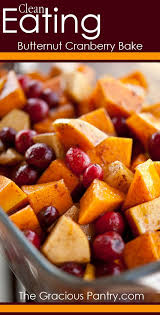 9 best thanksgiving recipes images on recipe ideas