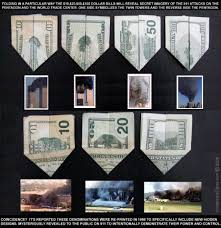 coincidence or conspiracy twin towers and 9 11 on us dollar bill
