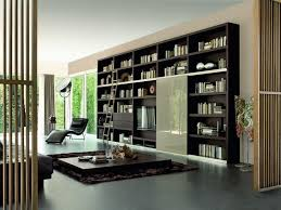 How To Build A Wall Mounted Bookcase Creative Wall Mounted Bookcase For More Interesting Decors Ruchi
