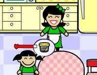 jeu de cuisine pour filles gratuit jeux de gestion
