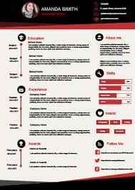 professional resume template professional resume free edit fill and print