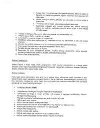 Email Resume And Cover Letter Email Resume And Cover Letter To Gregory Bethel Shelbycountytn Gov