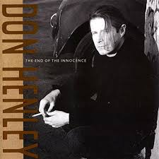 az lyrics az don henley lyrics all albums