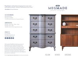megmade now refinishes kitchen cabinets megmade