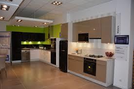 cuisin gatineau cuisine magasin de cuisine tours cuisines ixina magasin cuisine