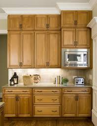 Cabinets Online Store Rta Ginger Deluxe Kitchen Cabinets Ginger Deluxe Raised Panel