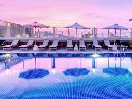 Laguna Bad Hotels Phuket Top Hotelangebote Exklusiv Bei Agoda Com