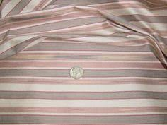 Bulk Upholstery Fabric 1884 Discount Upholstery Fabric Thin Stripes By Fabriccollection