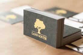 case study agricultural business cards a fine press