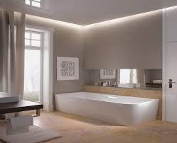 kosten badezimmer renovierung kosten badezimmer renovieren bananaleaks co