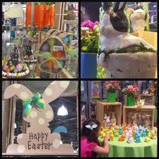 Easter Decorations Kohls by Gordmans 20 Off Coupon Easter Decorations Spring Decor And