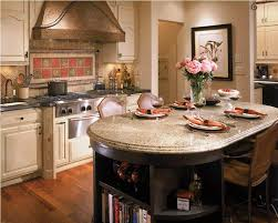 Solid Surface Kitchen Countertops Best Quartz Kitchen Countertops Photos