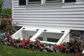 basement casement window covers latest home decor and design