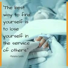 Er Nurse Responsibilities Pin By Leigh Anne Davis On My Passion Er Nursing Pinterest