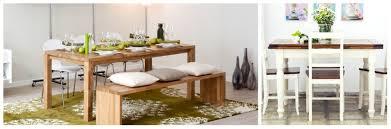 tavoli sala da pranzo allungabili gallery of tavoli su misura tavoli allungabili usati tavolo e
