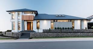 House Plan New Home Designs Adelaide Best Building In Life Homes New House Plans Adelaide