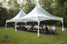 outdoor tent rental backyard tent for outdoor goods neriumgb