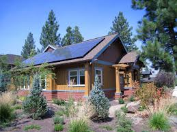 architecture glass roof design wooden laminate flooring black